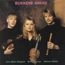 Bukkene Bruse mp3 Album by Bukkene Bruse