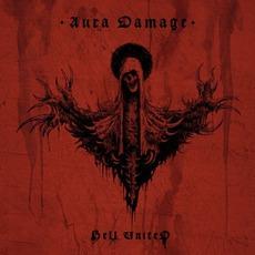 Aura Damage mp3 Album by Hell United