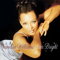 Star Bright mp3 Album by Vanessa Williams