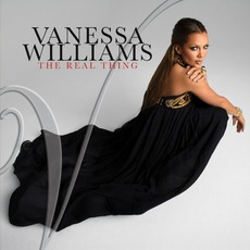 The Real Thing mp3 Album by Vanessa Williams