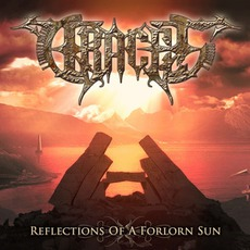 Reflections Of A Forlorn Sun mp3 Album by Traces