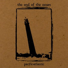 Pacific·Atlantic mp3 Album by The End Of The Ocean