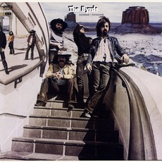 (Untitled) / (Unissued) by The Byrds