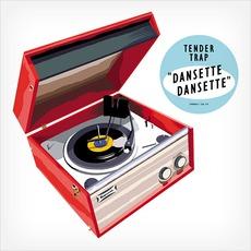 Dansette Dansette mp3 Album by Tender Trap