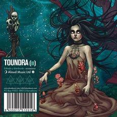 III mp3 Album by Toundra
