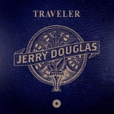 Traveler mp3 Album by Jerry Douglas