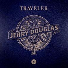 Traveler by Jerry Douglas
