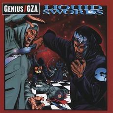 Liquid Swords (Deluxe Edition) mp3 Album by GZA/Genius