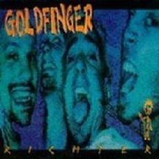Richter mp3 Album by Goldfinger