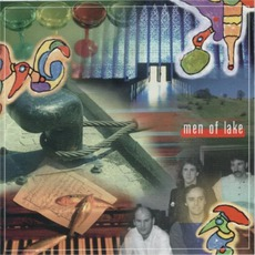 Music From The Land Of Mountains, Lake And Wine mp3 Album by Men Of Lake