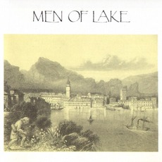 Men Of Lake