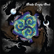 3's mp3 Album by Smile Empty Soul