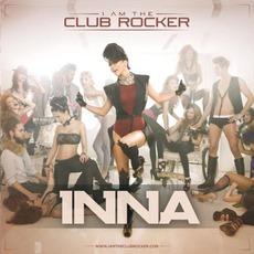 I Am The Club Rocker mp3 Album by INNA