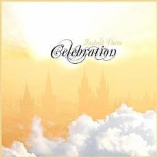 Celebration mp3 Album by Indrek Patte