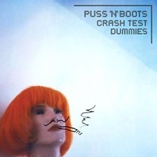 Puss 'N' Boots mp3 Album by Crash Test Dummies