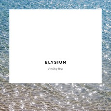 Elysium mp3 Album by Pet Shop Boys