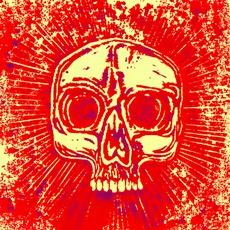 Gloria Mortus mp3 Album by Necrovation