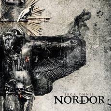 Erga Omnes mp3 Album by Nordor