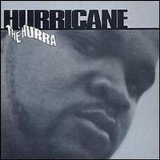 The Hurra mp3 Album by DJ Hurricane