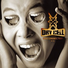 Disconnected mp3 Album by Dry Cell