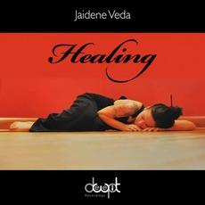Healing mp3 Single by Jaidene Veda