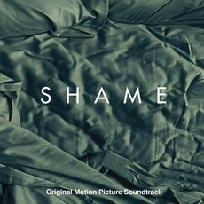 Shame mp3 Soundtrack by Various Artists
