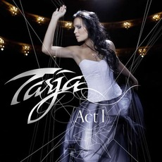 Act I by Tarja