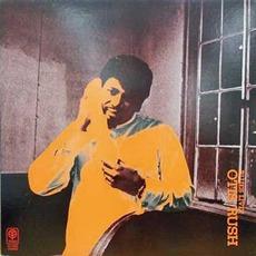 Blues Live! by Otis Rush