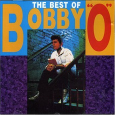 The Best Of 'Bobby O'