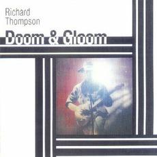 Doom & Gloom mp3 Artist Compilation by Richard Thompson