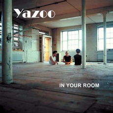 In Your Room by Yazoo