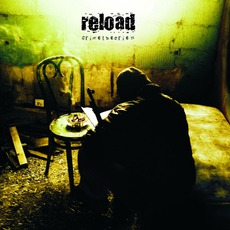 Crime Theory mp3 Album by Reload