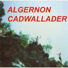 Fun by Algernon Cadwallader