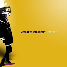 Celeste mp3 Album by Auto-Auto