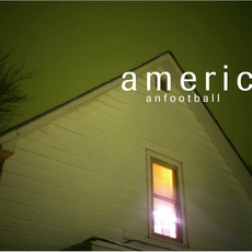 American Football mp3 Album by American Football