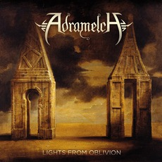 Lights From Oblivion mp3 Album by Adramelch