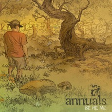 Be He Me mp3 Album by Annuals