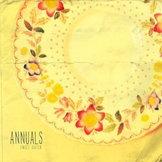 Sweet Sister mp3 Album by Annuals