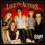 Like The Actors EP