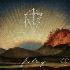 Fire Kite EP mp3 Album by Eisley