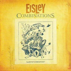 Combinations mp3 Album by Eisley