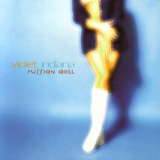 Russian Doll mp3 Album by Violet Indiana