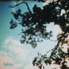 Fi mp3 Album by Bibio