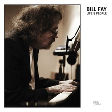 Life Is People mp3 Album by Bill Fay