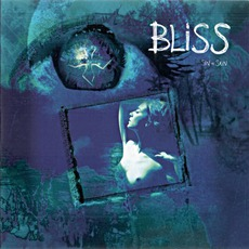 Sin To Skin by Bliss