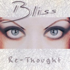 Re-Thought by Bliss