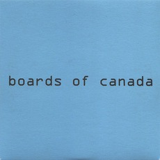 Hi Scores by Boards Of Canada