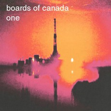 Old Tunes, Volume 1 mp3 Album by Boards Of Canada