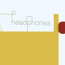 Headphones mp3 Album by Headphones