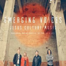 Emerging Voices mp3 Album by Jesus Culture